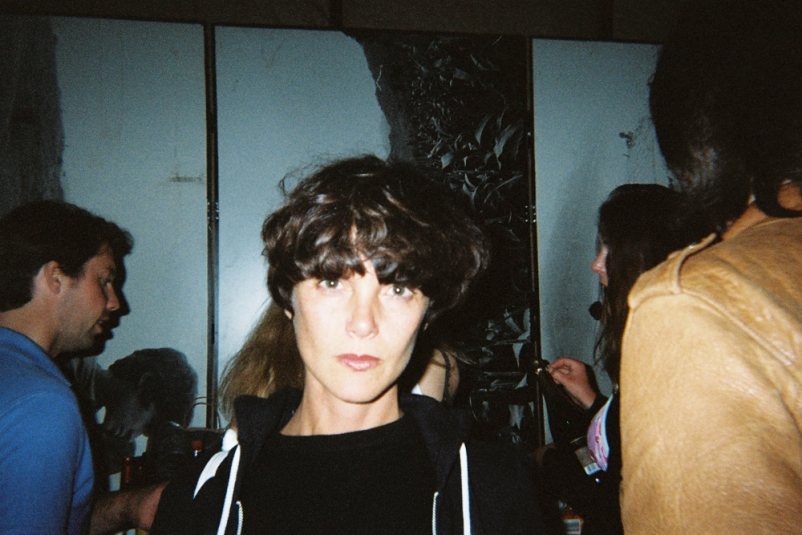 http://www.alicerainis.com/files/gimgs/th-26_Flat party Paris 2012.jpg